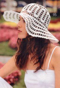 6 шляп мышления Эдварда Де Боно