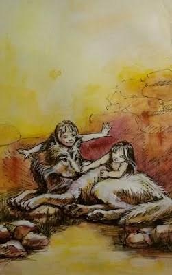 Медитация на старшем аркане Таро - Солнце