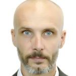 Давиденко Сергей Витальевич