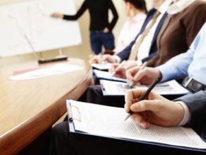 модели управления идеями
