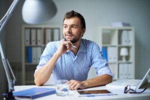 Коучинг для предпринимателей