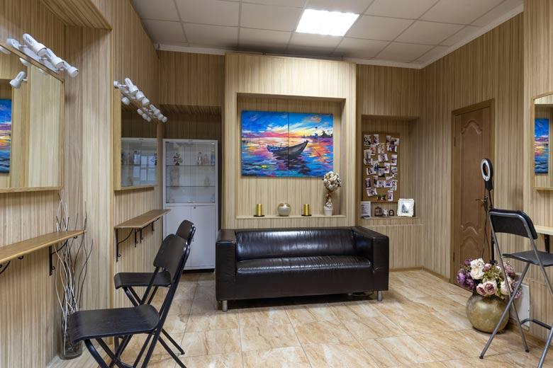 Курсы косметолога эстетиста в Москве | УЦ «XXI ВЕК»