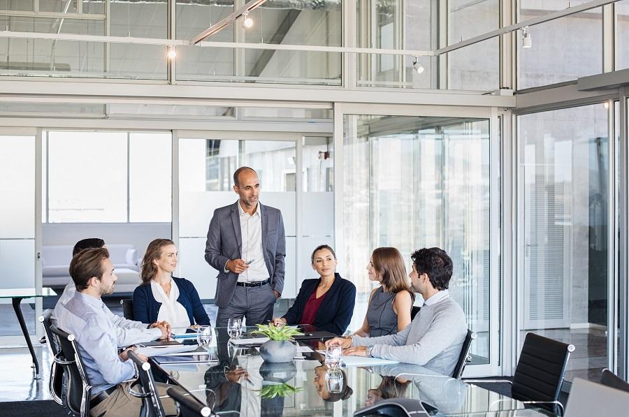 Надо ли искать новые возможности в бизнесе когда и так всё хорошо? | Планерка: поиск и тестирование идей для малого бизнеса